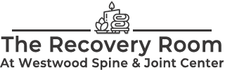 Recovery Services | Cryotherapy | Clinical Nutrition
